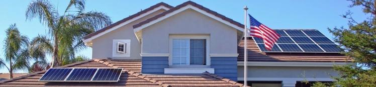 home-with-solar.jpg