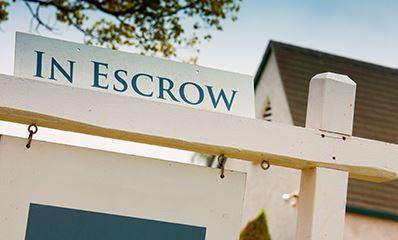 escrow2