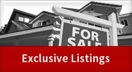 Exclusive Listings