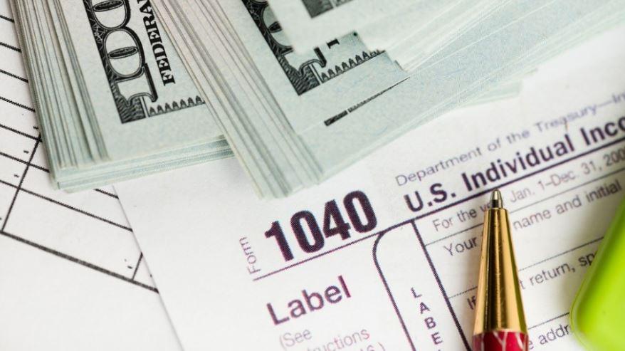 House Taxes